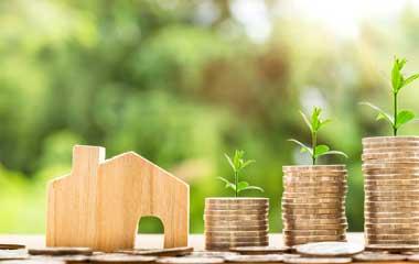 Ayudas subvenciones gestion inmobiliaria seguros