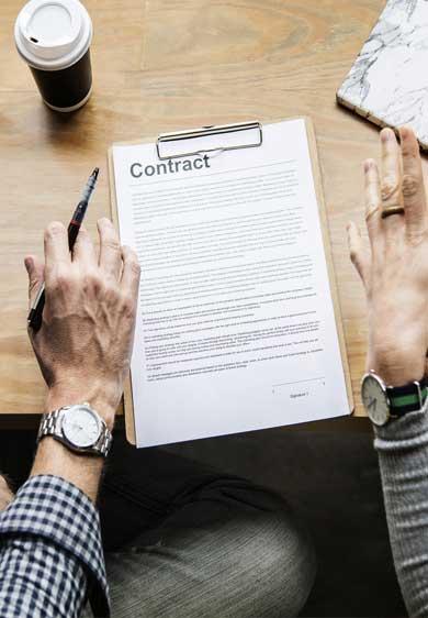 Compilance el cumplimiento normativo en su empresa