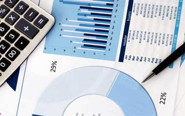 Asesoría para empresas . asesoría fiscal y gestoría administrativa