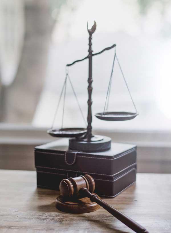 asesoría jurídica y derecho de empresa en madrid