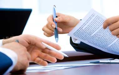 derecho de empresa y asesoria juridica