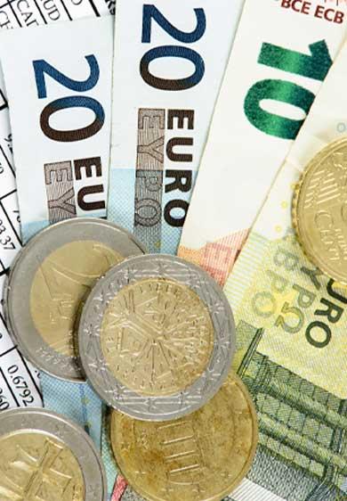 prevención de blanqueo de capitales y financiación del terrorismo